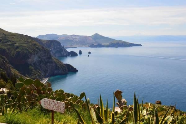 Lipari (isole Eolie)